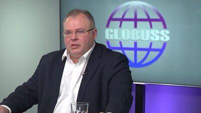 Rublovskis: Covid-19 krīze nemazina militāros draudus