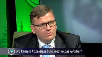 10.04.2019 Latvijas labums 2. daļa