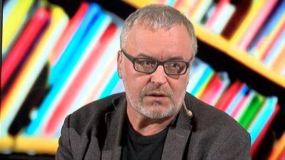 """Zariņš: """"Ārzemju latviešiem nevajadzētu balsot!"""""""