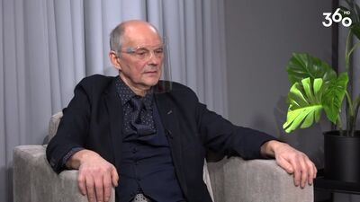 Adrians Kukuvass par šķiršanos ar sievām : Uzcēlu māju kārtējo un aizgāju!