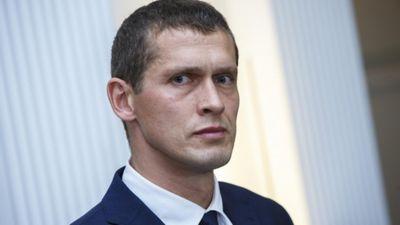 Zvērinātas advokātes viedoklis par aicinājumu izdot Jurašu kriminālvajāšanai