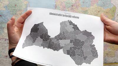 Opozīcijas iebildumi pret ATR. Cik tie ir pamatoti?