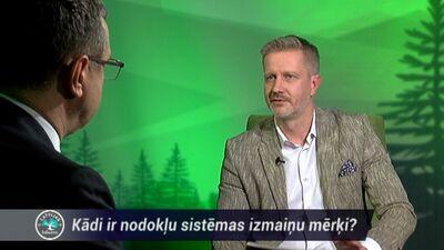 15.01.2020 Latvijas labums 2. daļa