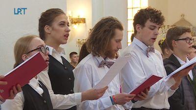 23.05.2019 5 novadi Latvijā