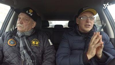 Vai komanda nosodīja Helmutu Balderi par aiziešanu?