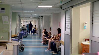 Cers: Medicīnas pakalpojumu nodrošinājumā ir milzīga plaisa un pretrunas