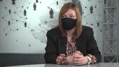 Mizovska: Tabloīdi bieži vien veic arī pētnieciskās žurnālistikas lomu