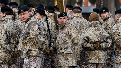 Kādi būtu ieguvumi no vienotas ES armijas?
