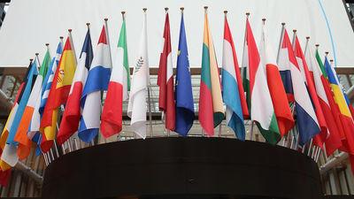 Jaunās valdības ārpolitikas kurss - kāds tas būs?