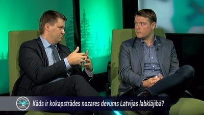 31.10.2018 Latvijas labums 2. daļa