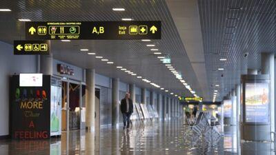Kokars: Aviācijas nozares atjaunošanai jābūt valsts stratēģiskai prioritātei