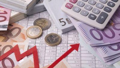 Kādas pārmaiņas nodokļu jomā gaidāmas 2019.gadā?