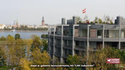 10.10.2020 Izstāsti Latvijai