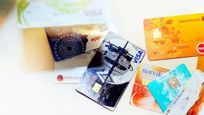 Reizniece-Ozola: Latvijas bankām ir viens no labākajiem rentabilitātes rādītājiem ES