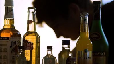 Vai tiks samazināts akcīzes nodoklis alkoholam?