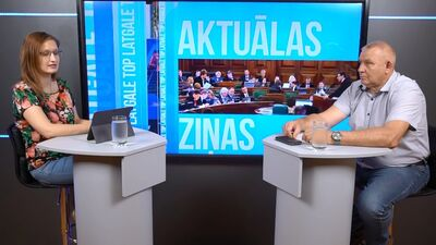 15.08.2019 TOP Latgale