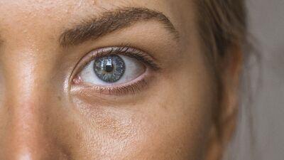Kādus profilaktiskos pasākumus ieteicams veikt, lai redze nepasliktinātos?