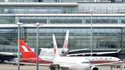 Japāna ievieš nodokli par izbraukšanu no valsts