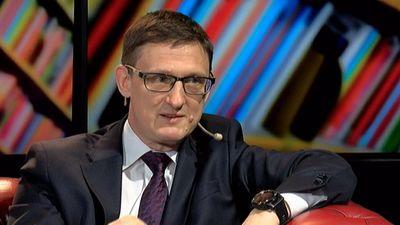 Liepnieks: Populistu partija uzvedas pilnīgi idiotiski un populistiski