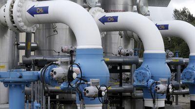 Plānots izveidot vienotu Latvijas-Igaunijas-Somijas gāzes tirgu