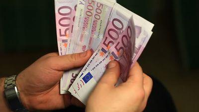 Igaunija ar mazāku PVN iekasē vairāk nekā Latvija. Kāpēc tā?