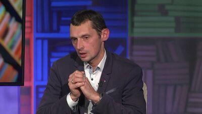 Silenieks: Neesmu dzirdējis ekonomiskus aprēķinus, cik Latvijai maksā viena Covid-19 zaudēta dvēsele