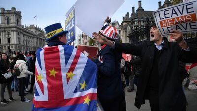 Auziņš: Laikam mēs, eiropieši, esam darījuši ko tādu, lai briti nejustos komfortabli