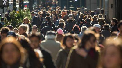 Pētījums: Kurās valstīs gaidāms garākais mūža ilgums?