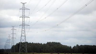 Elektrības cenas tendence salīdzinot ar konkurentvalstīm