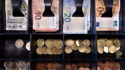 Bērziņš: Latvijas reputācija banku sektorā ir iedragāta
