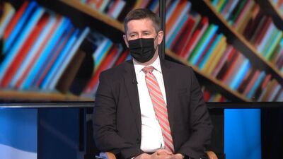 Vjačeslavs Dombrovskis: Atvieglojumi būs, jo kaut kad šim ir jābeidzas