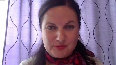 Inga Birzniece: Ņirgāšanās rādītāji ar katru gadu pieaug