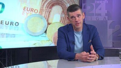 Kaspars Zemītis par autoratlīdzības regulējumu