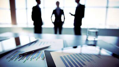 Viedoklis: Biznesa uzsākšanā parasti iegulda ģimene, draugi vai muļķi