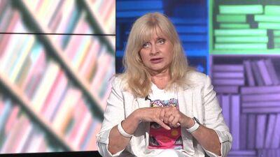 Inga Gorbunova: Nebūs tā, ka cilvēki pārstās vienā dienā vakcinēties