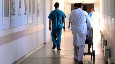 Kāda ir situācija veselības aprūpes nozarē? Komentē Zaržeckis