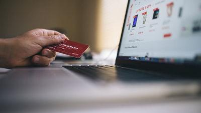 Kredītiestādēm jāatjauno kredītlimitu sistēma, uzskata Reirs
