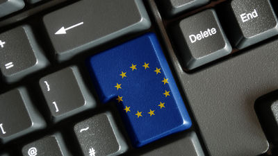 Rinkēvičs: Kiberdrošība ir pastāvīga tēma Eiropas ministru dienaskārtībā