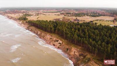 20.03.2021 Izstāsti Latvijai