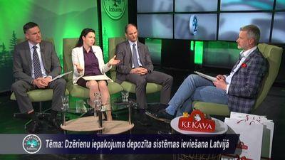 01.05.2019 Latvijas labums 1. daļa