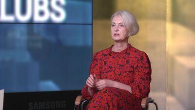 Gunita Berķe: Ir skaidrs, ka to nav iespējams īstenot, jo valsts budžets ir tāds, kāds ir