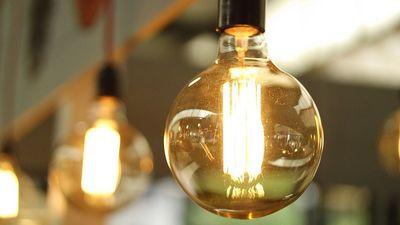 Cik uzņēmums var ietaupīt domājot par energoefektivitāti?