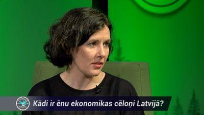 15.05.2019 Latvijas labums 2. daļa