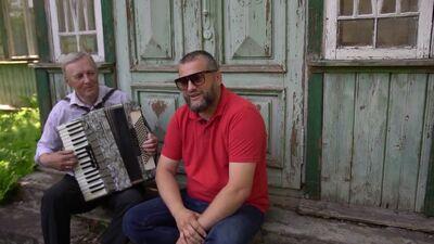 17.09.2020 Latgales ciematu stāsti: nezināmais par zināmo
