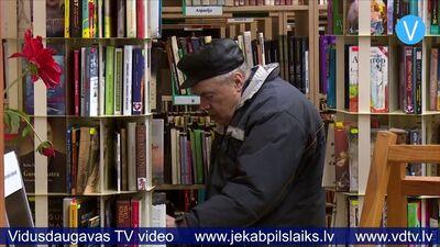19.05.2020 Jēkabpils laiks