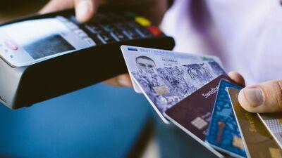 Rimšēvičs: Vai Latvijai ir rezerves, lai reaktivizētu finanšu sistēmas darbu?