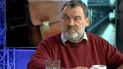 Politologs: Partijas pārāk daudz ir koncentrētas ap Rīgu