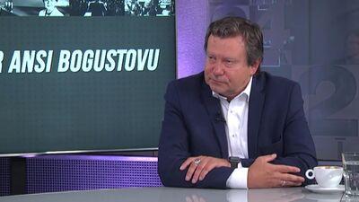 """""""Vienīgā izeja ir disciplīna"""" - Locis par pieaugošo Covid-19 inficēto skaitu Latvijā"""