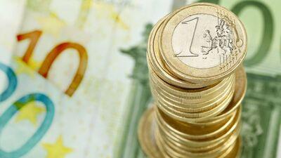 Kāpēc partiju finansēšanas modelis tiks vērtēts steidzamības kārtībā?