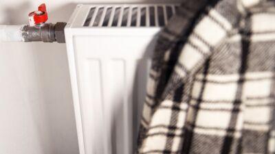 RNP draud nepieslēgt apkuri, ja kaut viens klients nav norēķinājies par siltumu